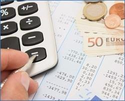 Avocat pension alimentaire ile de france paris 75 - Grille indiciaire pension alimentaire ...